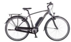 Puch E-Bike Herren